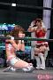 東京女子プロレス