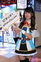 東京ゲームショウ2017