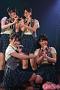 AKB48・Team8新公演ゲネプロより