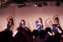 F9GBP ~9nineの日編~