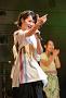 X21 吉本実憂卒業LIVE 「NEXT FUTURE STAGE GRADUATION SP」