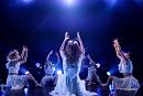 「GEM LIVE 2017~Evolve~」