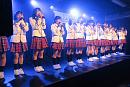 9月21日SEVEN4定期公演