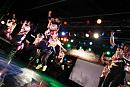 SUPER☆GiRLS「ノンストップ全力ライブ 2017」