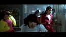 映画『アリスインデッドリースクール・アジタート』