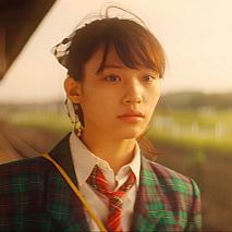 REBECCA『恋に堕ちたら』MVより