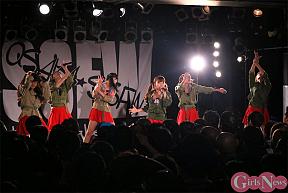 大阪☆春夏秋冬