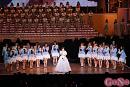 「渡辺麻友卒業コンサート」より