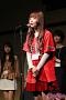 ミスiD2018発表イベント