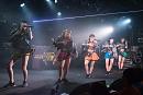 アップアップガールズ(仮) ライブハウスツアー KA-Re:START