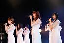 『瀬戸内7県ツアー~はじめまして、STU48です。~』広島公演