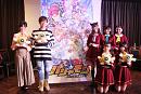 『パシャ★モン』発表会イベント