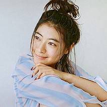 瀧本美織 2018カレンダー