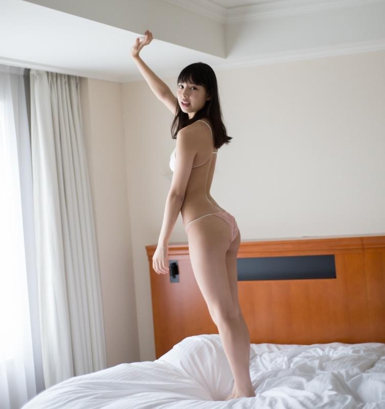 マッチョほどではない筋肉質の美女の画像☆19 YouTube動画>8本 ->画像>712枚