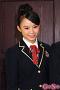 AKB48台湾研究生