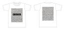 「#ILove9nineTシャツ」