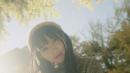 『おはよう』MVより