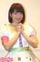 高萩千夏 (たかはぎ・ちなつ)1997年7月4日生まれ(20歳)福島県出身 @uug2_chinatsu