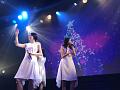 "「callme Live Museum 2017 ""Amazing Standard"" 」"