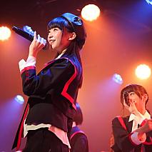 「『2nd シングル発売・お披露目特別公演』〜世界はどこまで青空なのか?〜」