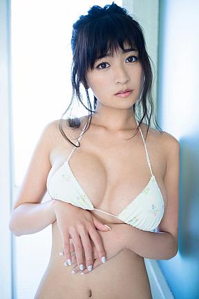 ☆HOSHINO