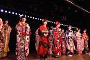 AKB48 グループ成人式