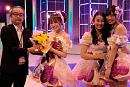 AKB48 SHOW!』より