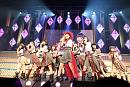 75位 AKB48『#好きなんだ』