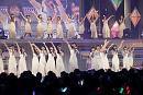「STU48単独コンサート~ファンになってください~」より