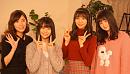 『松井珠理奈のインスタ映え100枚チャレンジ旅』より
