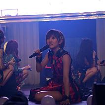 AKB48ニューシングル発表の瞬間