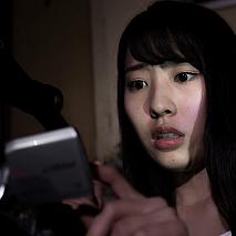 『SHOOT X ~霊撮ゲーム~』(C)「SHOOT X」製作委員会