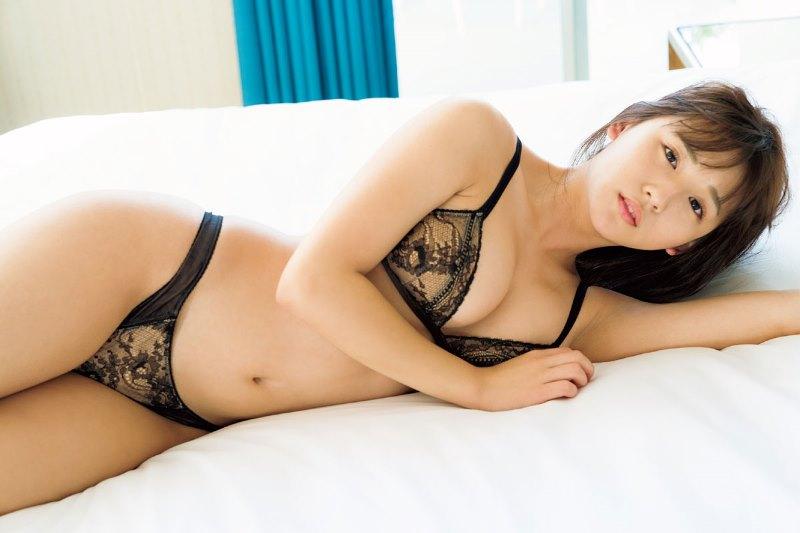 【祝・18歳】浅川梨奈ちゃんpart4【合法化】©2ch.netYouTube動画>6本 ->画像>633枚