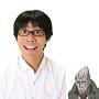 天願和夫役 竹若元博(バッファロー吾郎)