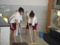 『SKE48がひとっ風呂浴びさせて頂きます!』より