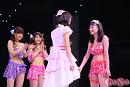 上野パンダ島ビキニーズ「マイナス2.5」