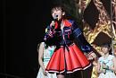 SKE48 22ndシングル[『無意識の色』(通常盤)全国握手会より