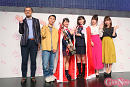 女子高生ミスコン2017-2018