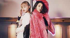 『TRICK U』MV