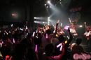 イケてるハーツ 3rdワンマンライブ 東名阪ツアー