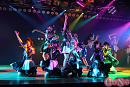 AKB48 牧野アンナ「ヤバいよ!ついて来れんのか?!」ゲネプロ