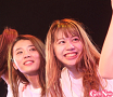 高嶋菜七、飯田桜子