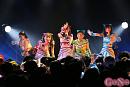 「わーすた 3rd Anniversary LIVE」より