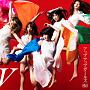 「5th アルバム(仮)」