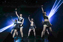 『アップアップガールズ(仮)7周年ツアー〜Still Goes On!!〜』新宿ReNY公演より