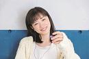 『永野芽郁 in 半分、青い。』PHOTO BOOK(東京ニュース社刊)