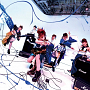 1stフルアルバム「SSFW(エスエスエフダブリュー)」CD+DVD