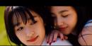 『kissはあげない』MV
