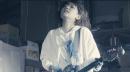 『青の心臓』ミュージックビデオ