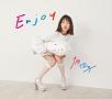 『Enjoy』初回盤A